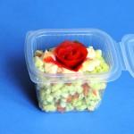 PP_salat2