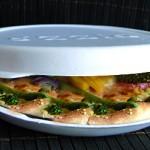 gastronomie10