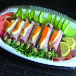 gastronomie6